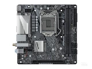 華擎B560M-ITX/ac