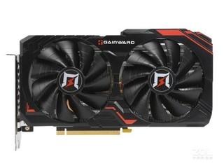 耕升GeForce RTX 3060 追风 EX RGB 12GB