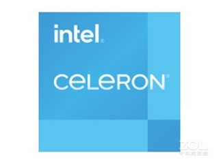 Intel 赛扬 N4500