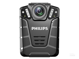 飞利浦VTR8110(32GB)