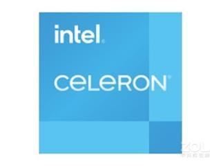 Intel 赛扬 N5105