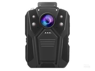 执法1号DSJ-V10(16GB/GPS版)