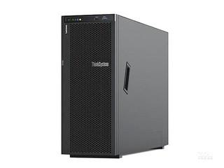 联想ThinkSystem ST558(Xeon Bronze 3206R/32GB/4TB)
