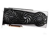 蓝宝石Radeon RX 6900 XT 16G D6 超白金 OC
