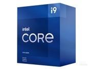 Intel 酷睿i9 11900F