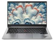 ThinkPad E14 2021酷睿版(i7 1165G7/8GB/512GB/集显)