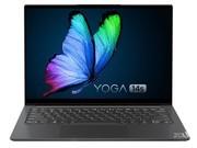 联想 YOGA Pro 13s