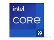 Intel 酷睿i9 11900T
