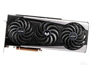 蓝宝石 Radeon RX 6900 XT 超白金 OC