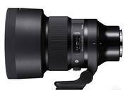 适马 105mm f/1.4 DG HSM  Art(索尼微单E卡口)