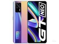 realme GT Neo(12GB/256GB/全网通/5G版)外观图1