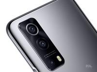 iQOO Z3(6GB/128GB/全网通/5G版)外观图1