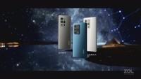 魅族18 Pro(12GB/256GB/全网通/5G版)发布会回顾4