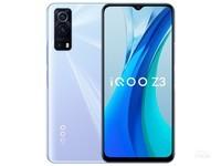 iQOO Z3(6GB/128GB/全网通/5G版)外观图7