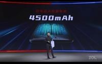 努比亚红魔6 Pro(16GB/256GB/全网通/5G版)发布会回顾1