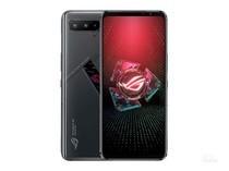 ROG 游戏手机5 Pro(16GB/512GB/全网通/5G版)