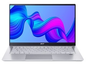 Acer 非凡 S3(i5 1135G7/16GB/512GB/集显)