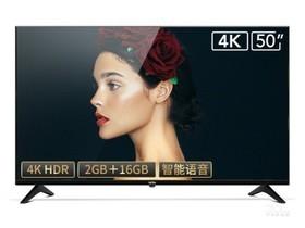 乐视超级电视 F50
