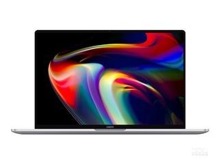 小米筆記本 Pro 14 2021款(i5 11300H/16GB/512GB/MX450)