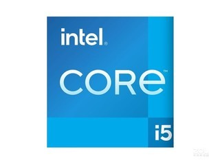 Intel 酷睿i5 11600T