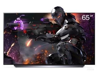 LG OLED65C1PCB