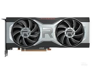 技嘉Radeon RX 6700 XT 12G