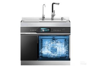 森歌除菌集成洗碗机U8