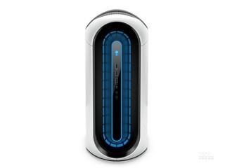 Alienware Aurora R12(i7 11700KF/32GB/512GB+1TB/RTX3060Ti/白)