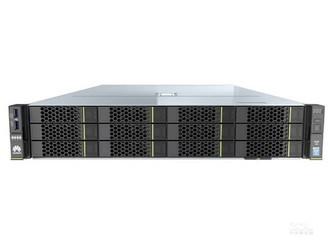 华为 FusionServer Pro 2288H V5(Xeon Silver 4214/32GB/2TB*2/12盘位)