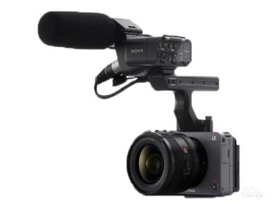 索尼 FX3  添加店铺微信:18518774701,立减300.