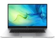 HUAWEI MateBook D 15 2021 锐龙版(R7 5700U/16GB/512GB/集显)