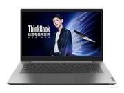 ThinkPad ThinkBook 14 锐龙版 2021(R7 5800U/16GB/512GB/集显)