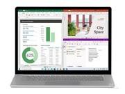 微软 Surface Laptop 4 15英寸(R7 4980U/8GB/256GB/集显)