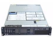 联想ThinkSystem SR850(Xeon Gold 5218*2/32GB*2/730-8i)