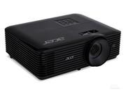 Acer AW620