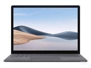 微软 Surface Laptop 4 13.5英寸(R5 4680U/16GB/512GB/集显)