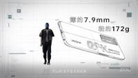 OPPO K9(8GB/128GB/全网通/5G版)发布会回顾1