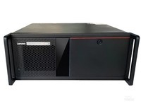联想 ECI-430(i3 7100/8GB/1TB/AH1)