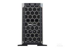 戴尔易安信PowerEdge T440 塔式服务器(Intel Xeon Silver4210R/16GB/2TB)