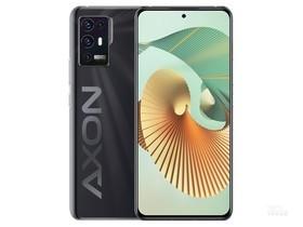 中兴AXON 30 Pro(8GB/128GB/全网通/5G版)