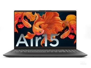 联想小新 Air 15 2021 锐龙版(R5 5500U/16GB/512GB/集显)