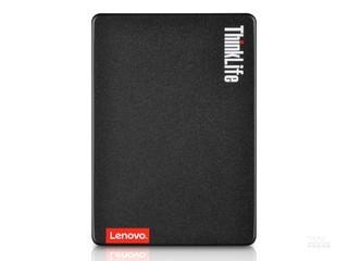 联想ThinkLife ST800 SATA3 (2TB)