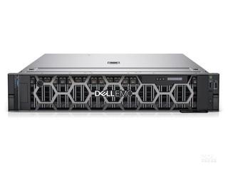 戴尔易安信PowerEdge R750 机架式服务器(Xeon Gold 6330*2/32GB*2/900GB*2)