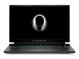 Alienware M15 R5 锐龙版(R7 5800H/32GB/1TB/RTX3060/240Hz/机械键盘/黑)