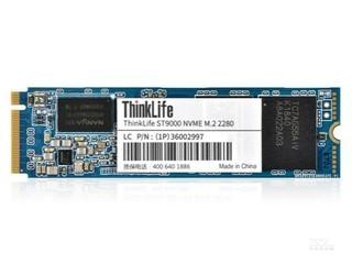 联想ThinkLife ST9000 M.2(256GB)