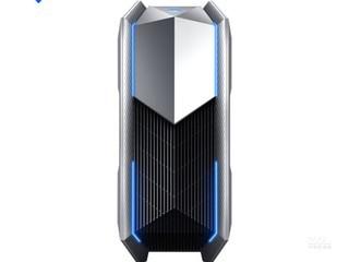 机械师未来战舰Ⅱ(i7 11700/16GB/512GB/RTX3070)