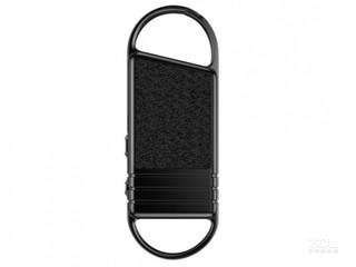 派克P21钥匙扣录音笔(4GB)