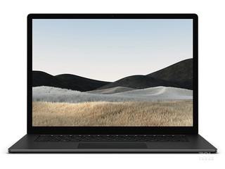 微软Surface Laptop 4 15英寸(R7 4980U/16GB/512GB/集显)