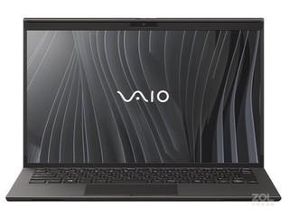 VAIO Z 2021(i5 11300H/16GB/512GB/集显)