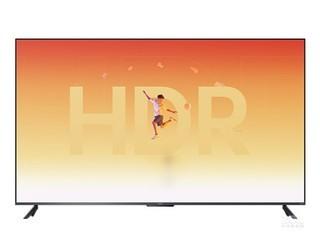 OPPO 智能电视 K9 65英寸